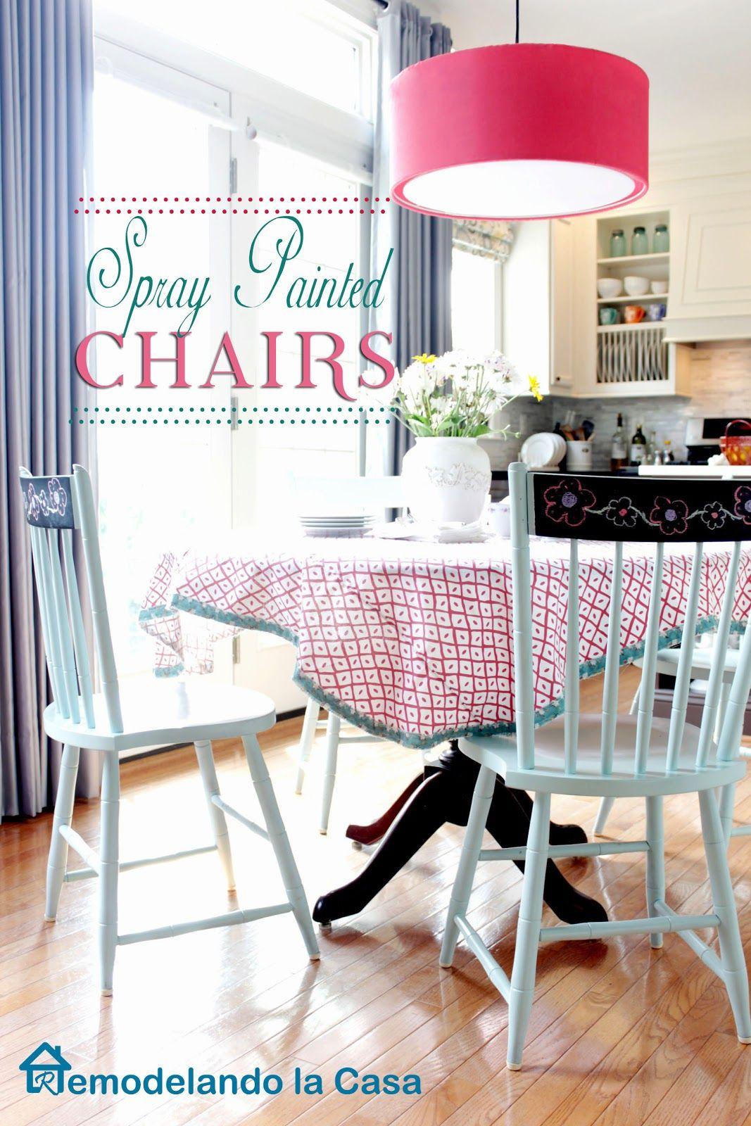A blog dedicated to DIY, home decor, home improvement, upcycling ...