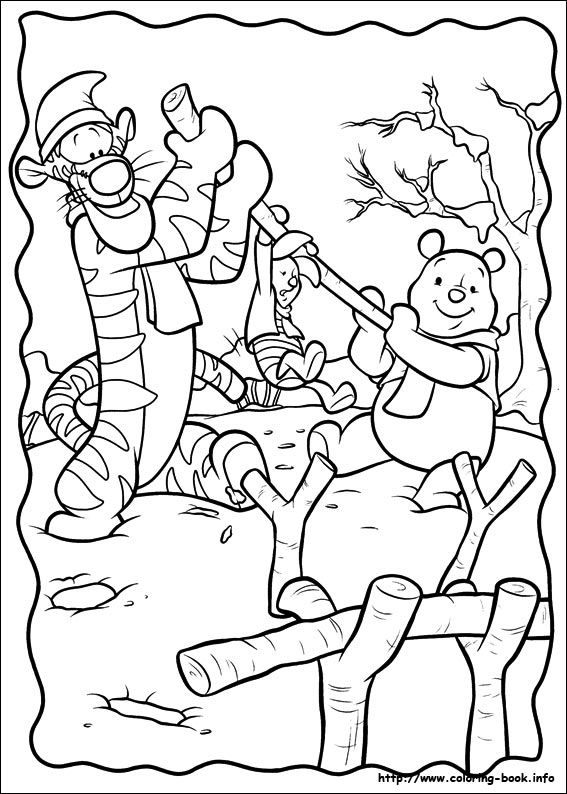 Piglet Coloring Picture Coloring Books Coloring Pictures Coloring Pages