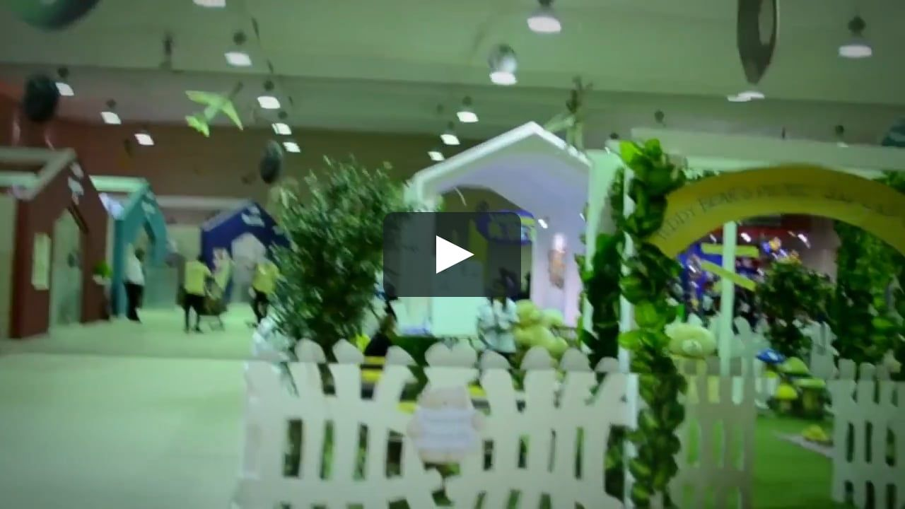 Top Quality Tent Manufacturers in South Africa Alfares Tent