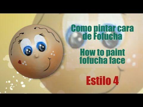 Visítanos en http://manosmaravillosas.com En este vídeo te enseñamos el interior de la revista Costura 3. Haz tu alpargatas de Manos maravillosas ralizada po...