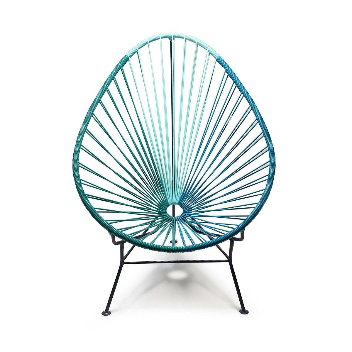 Miraculous Acapulco Lounge Chair 100 Exclusive 100 Bloomingdales Gmtry Best Dining Table And Chair Ideas Images Gmtryco