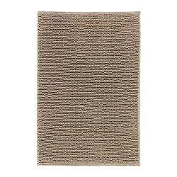 IKEA Badmatten | Online of in de winkel te bestellen | interieur ...