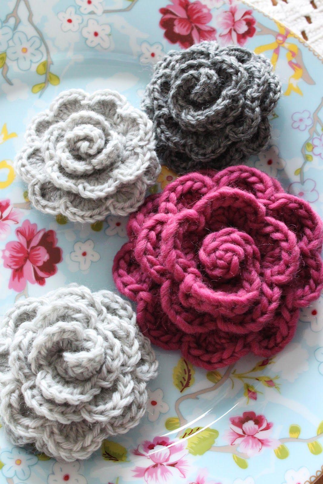 Kungen Majkis Things I Like Pinterest Crochet Knit Crochet