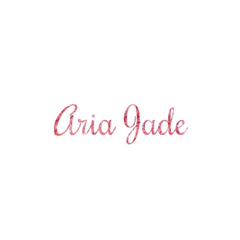 Aria Jade   Names   Unique baby names, Cute baby names, Baby
