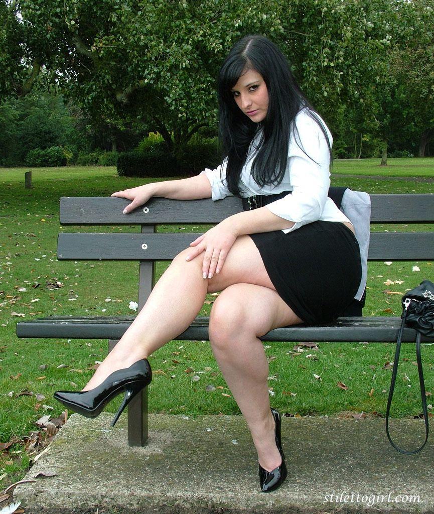 pinmike hamade on chubby ladies | pinterest | yummy mummy, legs