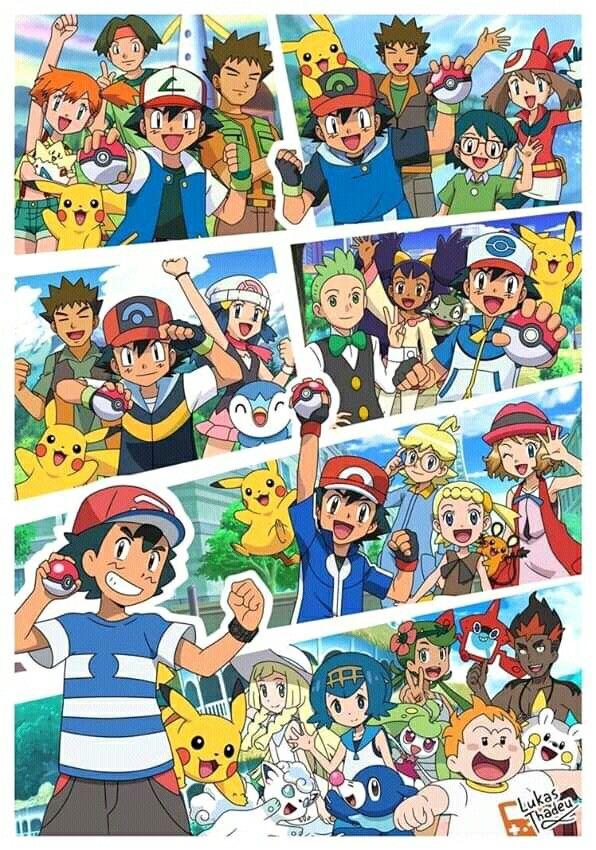 Pin By Lola Melzer On Pokemon Pokemon Poster Cute Pokemon Wallpaper Pokemon Moon And Sun