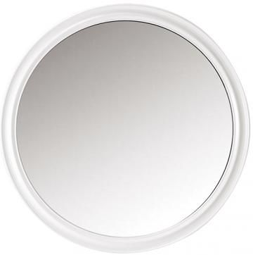 Hudson Mirror from Home Decorators