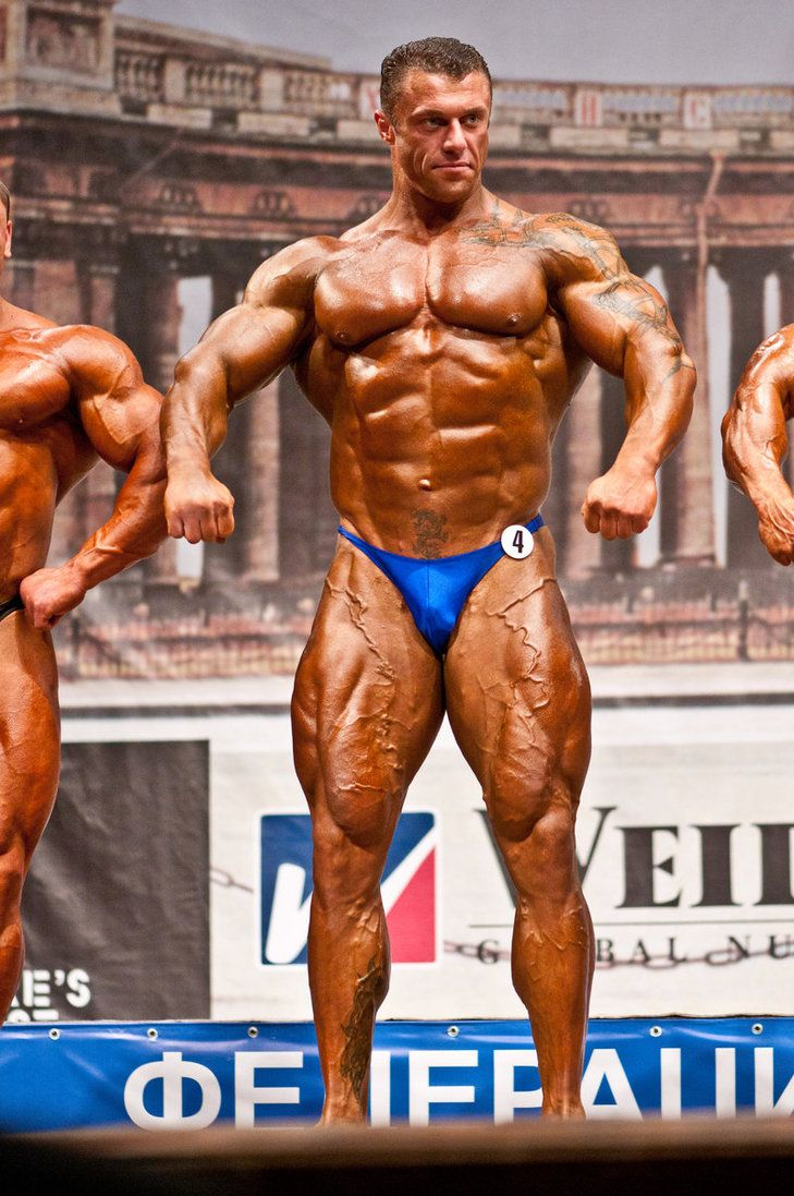 Best Supplements To Get Ripped Body Building Men Supplements To