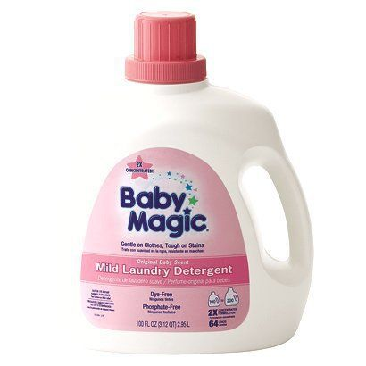 Mild Laundry Soap For Infant Infant Skin Is Very Sensitive Mild