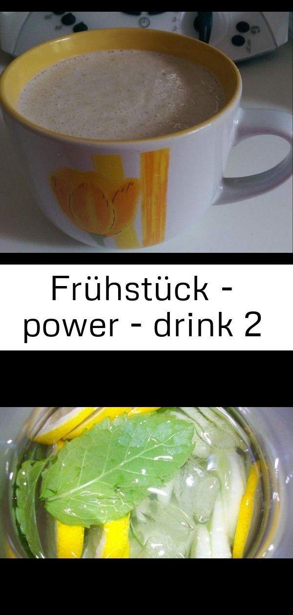 Frühstück - power - drink 2 #kombuchaselbermachen Frühstück - Power - Drink-   Rezept Frühstück – Power – Drink von afrika4 – Rezept in der Kategorie Getränk   -  #Drink #Frühstück #Power Dieses köstliche Getränk gibt einen flachen Magen,  #Dieses #einen #flachen #Getränk #gibt #köstliche #Magen Kombucha-Tee: So stellst du das Trend-Getränk selber her #kombuchaselbermachen