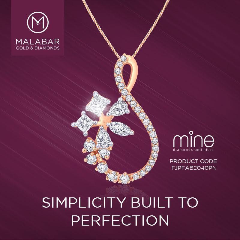 08e84ab7c diamond jewellery, creative jewellery designs, gold, diamonds, designer  jewellery, beautiful jewellery, diamond jewellery collections, jewellery,  ...