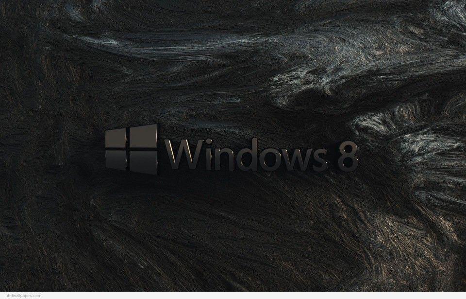 Fix Desktop Background Wallpaper Turns Black After Installing Kb4534310 In Windows 7 Windows7 Home Design Images Desktop Wallpapers Backgrounds Wallpaper Fix
