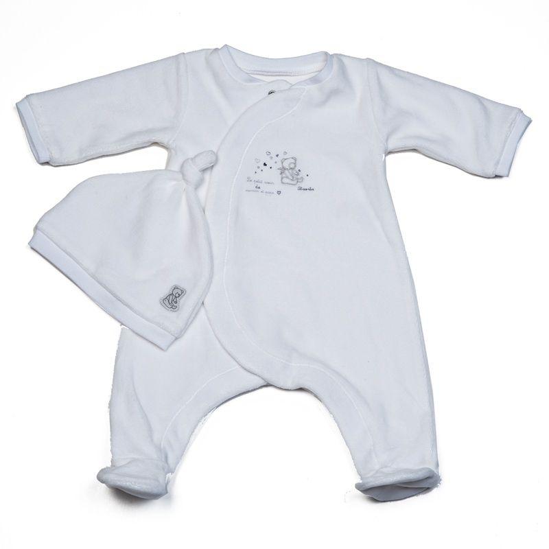 Комбинезоны  Absorba для малышей