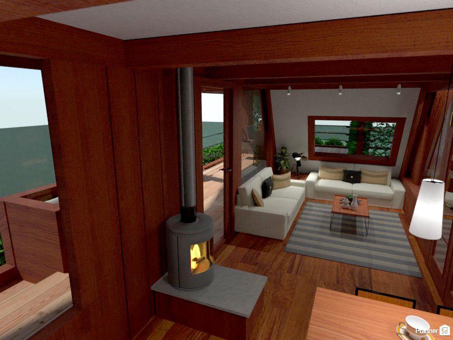 Living Room Interior Planner 5d Interior Design Tools Living Room Planner Home Design Software