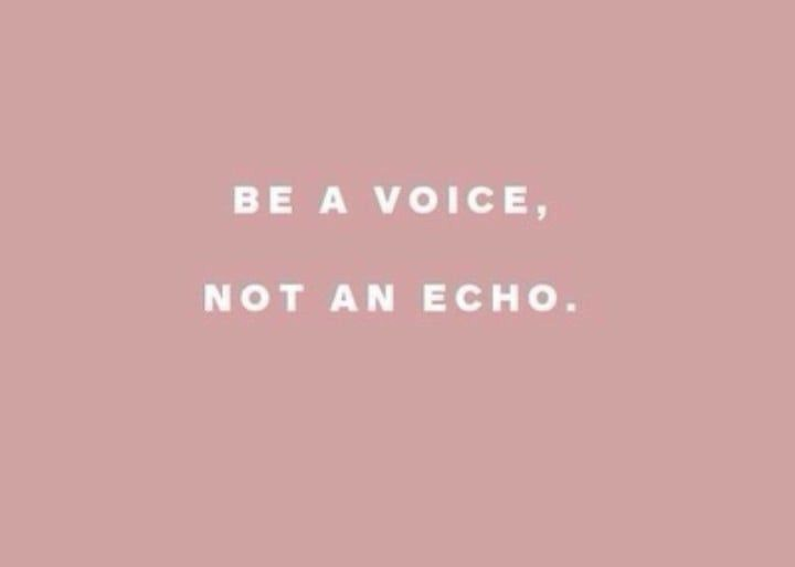 Image about text in Quotes by Xoxo🌸👑 on We Heart It