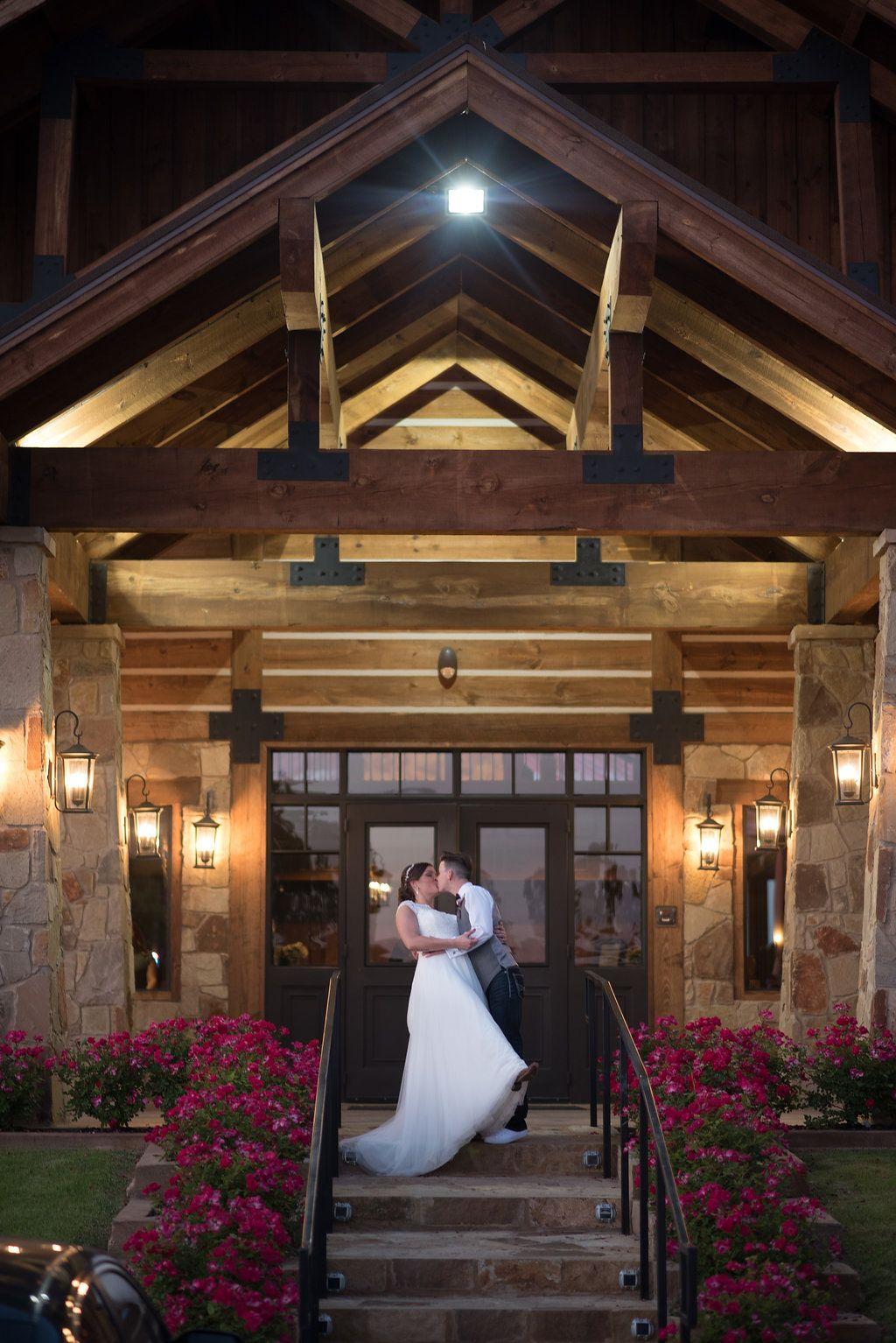 lodge wedding venue log cabin wedding venue rocky