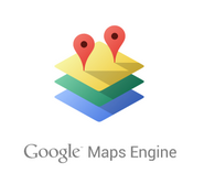 How to Create Placemarks, Layers, and Polygons in Google Maps Engine Lite