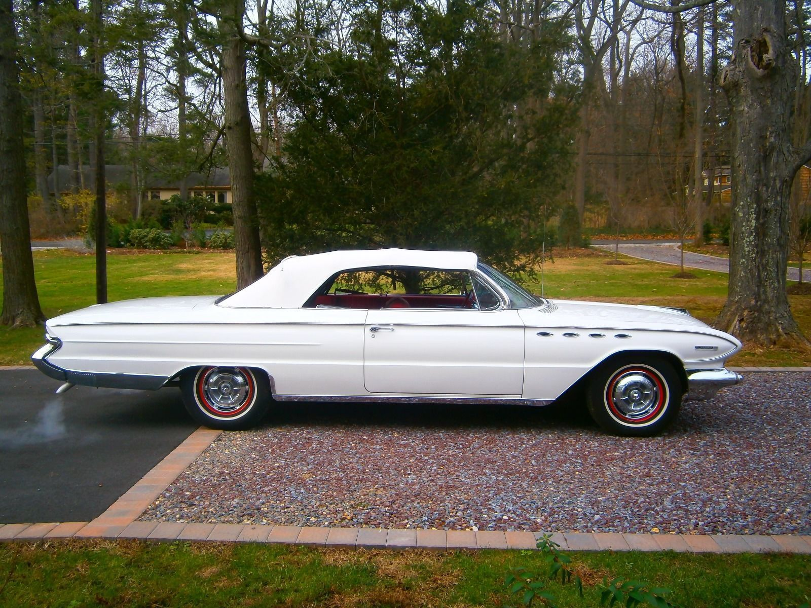 1962 buick electra 225 convert ad american car auto ads 1920 1960 s pinterest electra 225 buick electra and buick