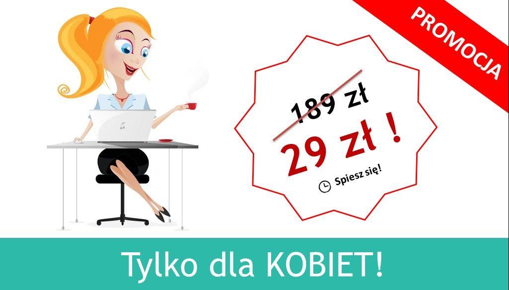 Promocja_http://przedsiebiorcza.com/akademia/