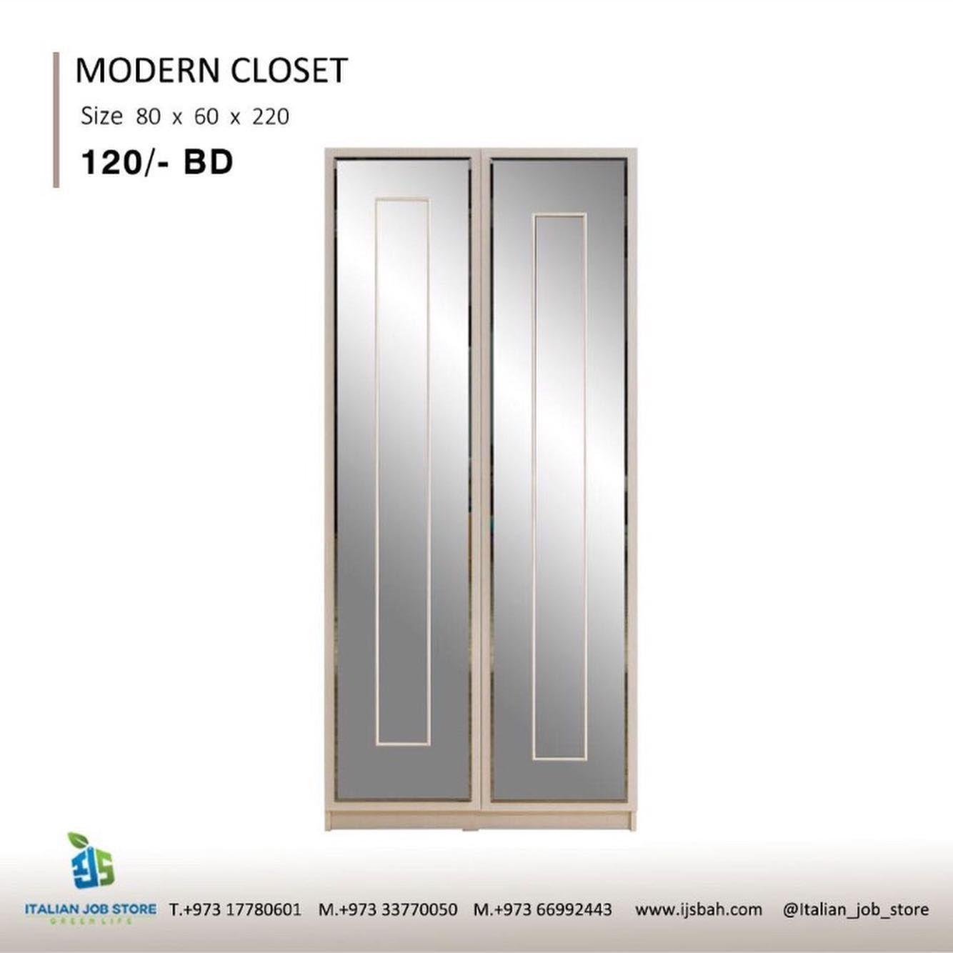 باب زجاج شفاف Glass Door Locker Storage Bathroom Medicine Cabinet