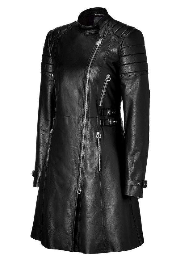 1000  images about coats for ladies on Pinterest | Different types