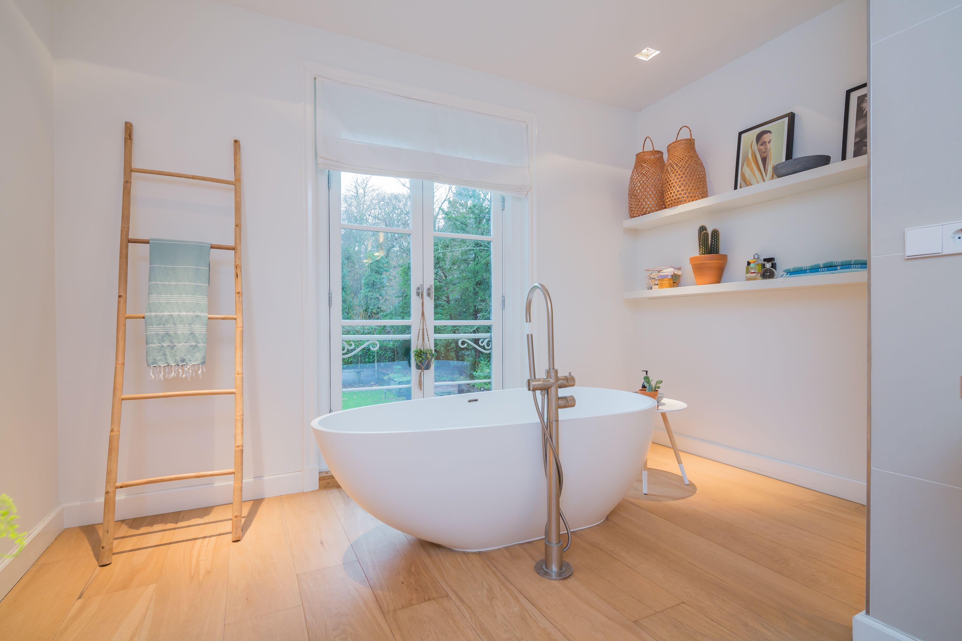 Dorm rooms at harvard pin by collo architecten on villa rw bloemendaal  pinterest  villas