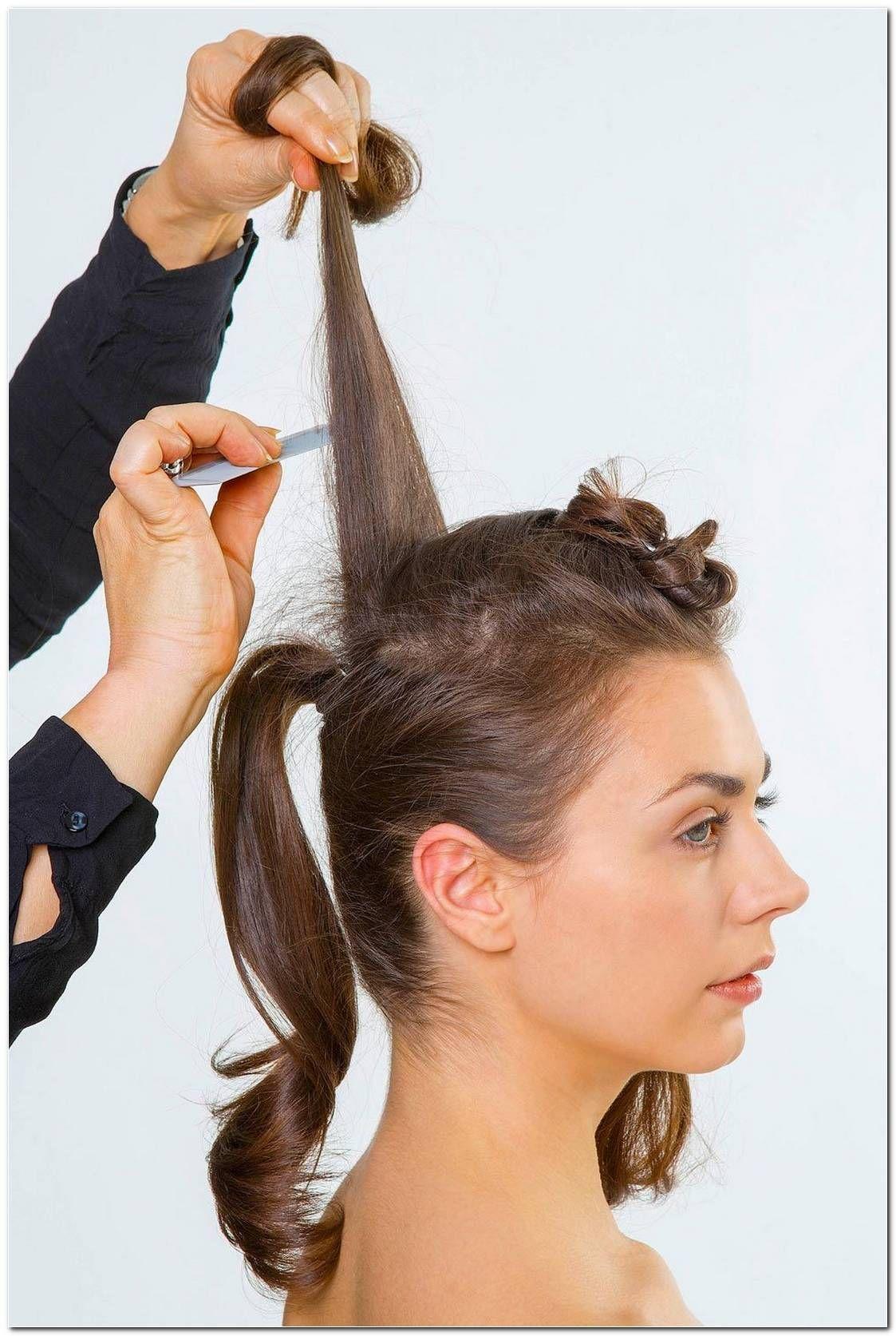 Sehr Kurzes Haar Fur Frauen In 2020 Frisur Audrey Hepburn Kurze Haare Frauen Frisuren