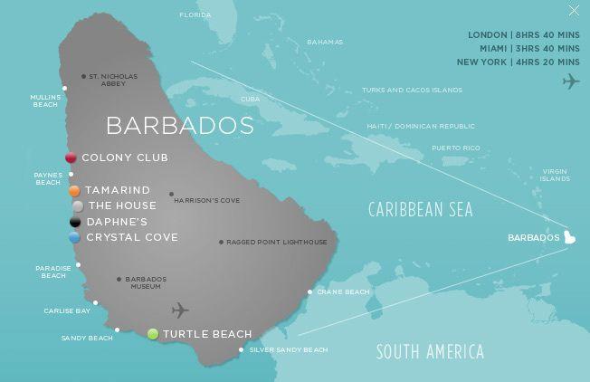 sandals resorts locations map with 194851121347794518 on Sandals Montego Bay White Party likewise Nude In Jamaica further Jamaica map together with Jamaica also LocationPhotoDirectLink G147416 D555427 I37025234 Cable Beach Nassau New Providence Island Bahamas.