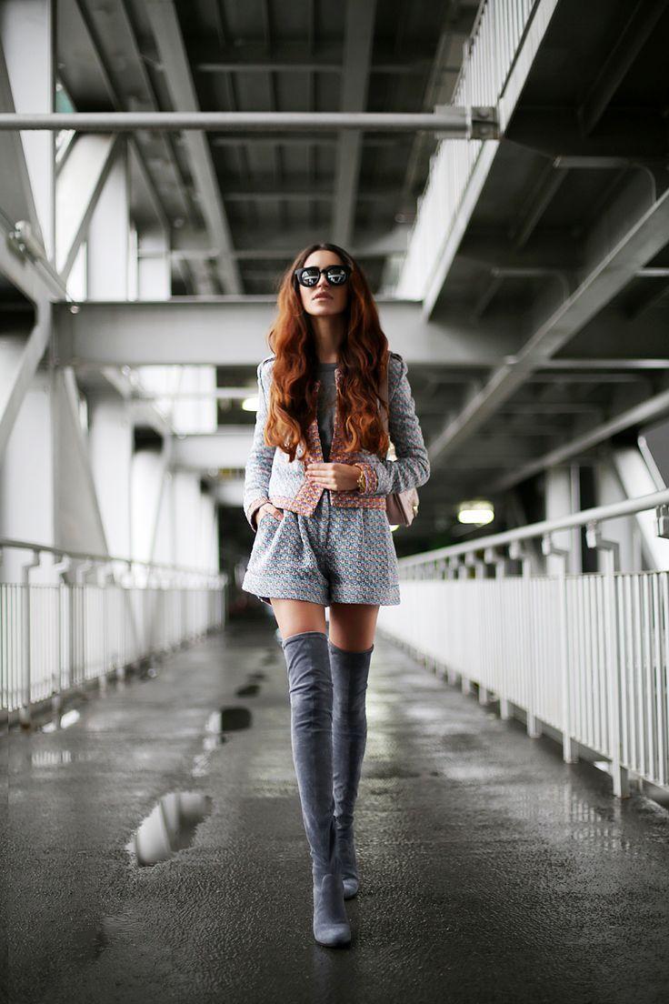 womens round cat eye mirrored lens sunglasses 9584