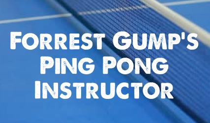 101 Ping Pong Slogans And Table Tennis Sayings To Inpire And Motivate Tennis Quotes Slogan Ping Pong