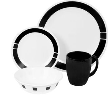 jcpenney coupons, jcpenney coupons, corelle looks very beautiful ...