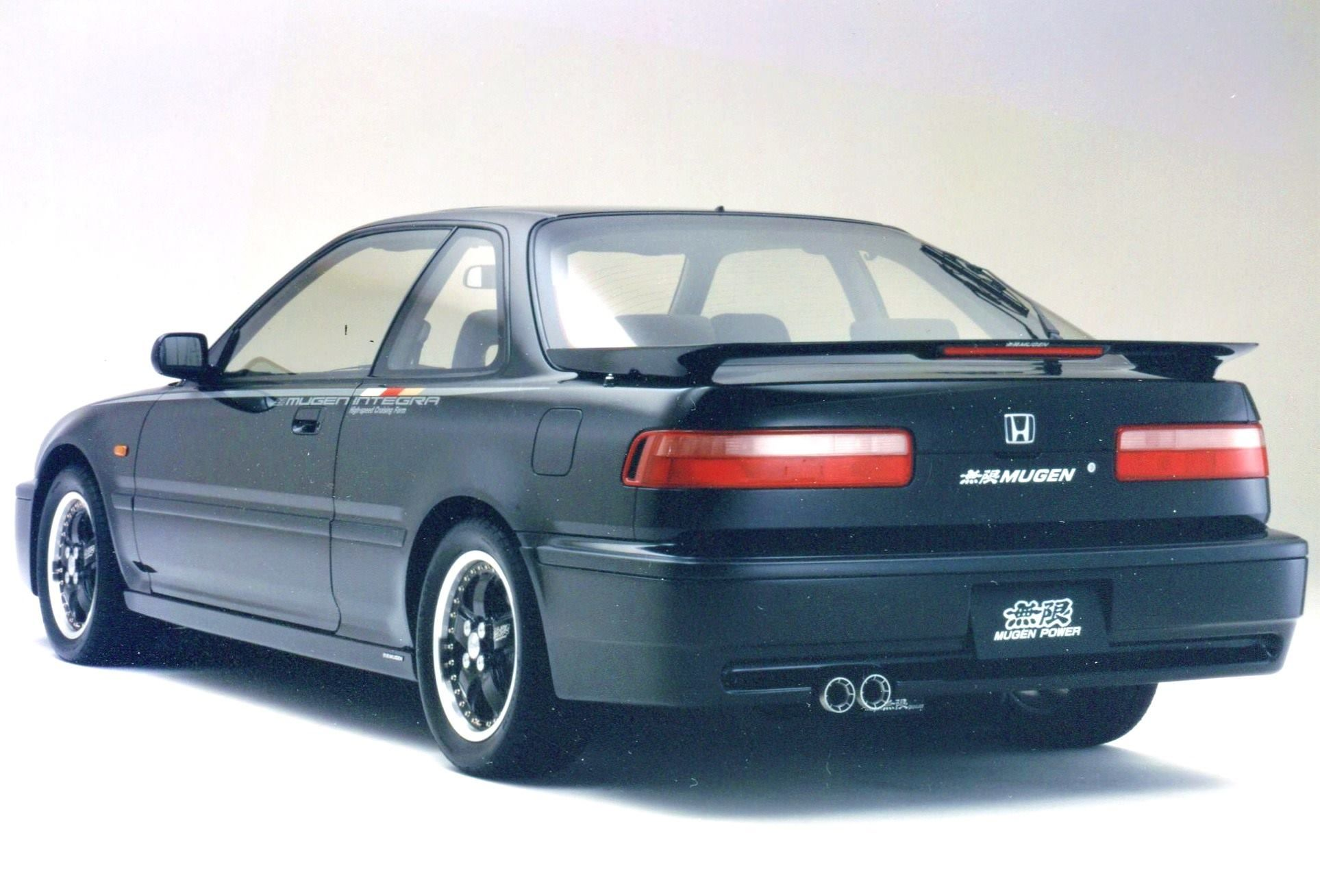 Complete 1995 Acura Integra Service Repair Manual In 2021 Repair Manuals Acura Integra Repair