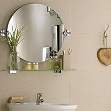 bathroom mirrors homebase bathroom accessories mirrors amp scales at homebase 11136