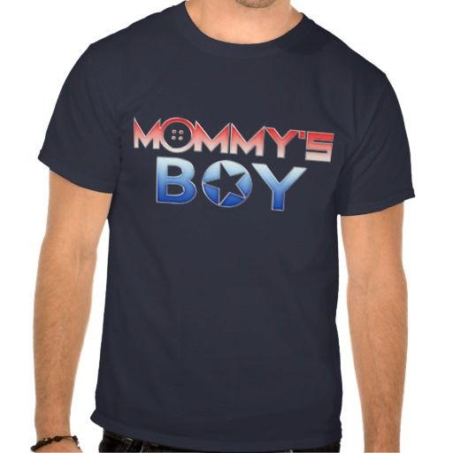 =>quality product          	MOMMY'S BOY T-Shirt           	MOMMY'S BOY T-Shirt Yes I can say you are on right site we just collected best shopping store that haveHow to          	MOMMY'S BOY T-Shirt please follow the link to see fully reviews...Cleck Hot Deals >>> http://www.zazzle.com/mommys_boy_t_shirt-235894698153253891?rf=238627982471231924&zbar=1&tc=terrest