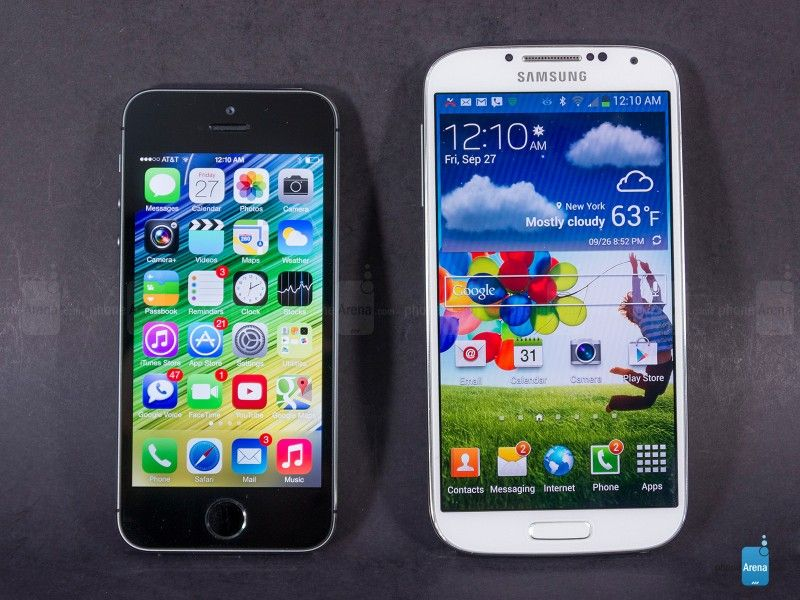Larger-Screen iPhone Rumors Continue with 4.9-Inch iPhone 6, iPhone 5c Successor - http://www.aivanet.com/2013/11/larger-screen-iphone-rumors-continue-with-4-9-inch-iphone-6-iphone-5c-successor/