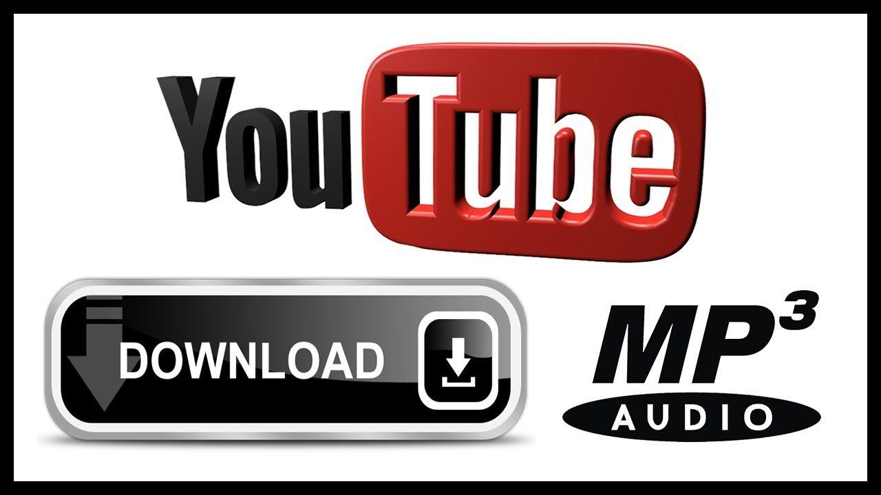 Come si scaricano canzoni da youtube gratis
