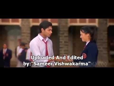 Mera Pehla Pehla Pyar 720p Hd Hq Official Youtube Bollywood Songs Songs Mera