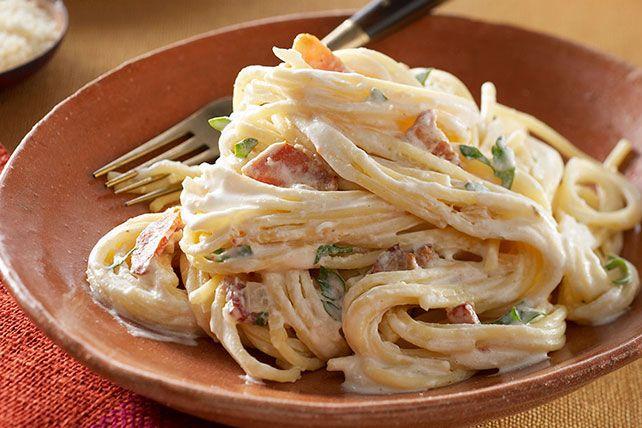 fd849d8863f5663421e216472eeb3cfa - Recetas Espaguetis A La Carbonara