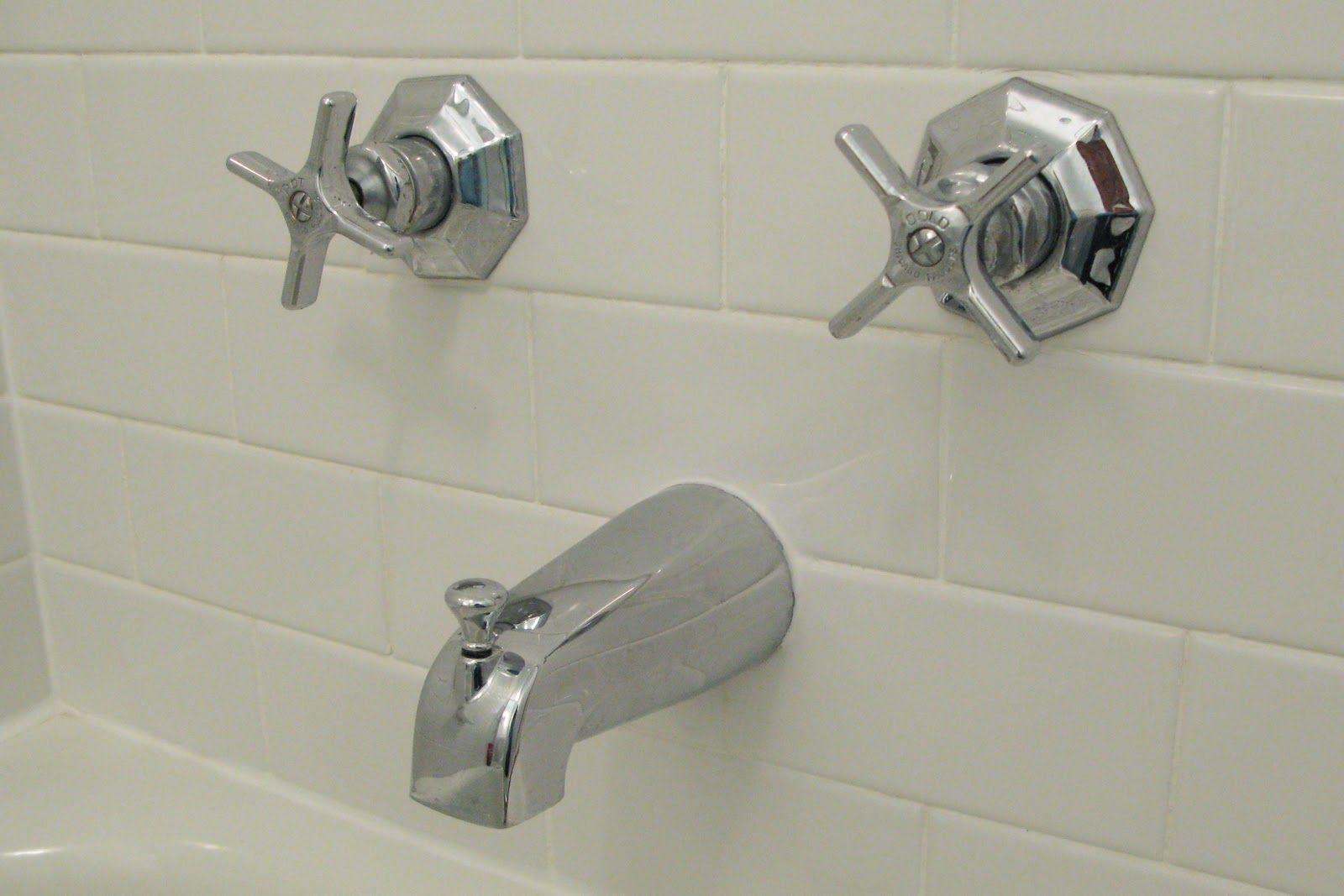 kohler shower faucet not hot enough | table | Pinterest | Kohler ...