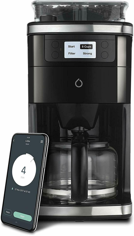 Https Ift Tt 2tqckbg Coffee Makers Ideas Of Coffee Makers Coffeemakers Coffee Smarter Co Coffee Maker Coffee Maker Machine Single Cup Coffee Maker