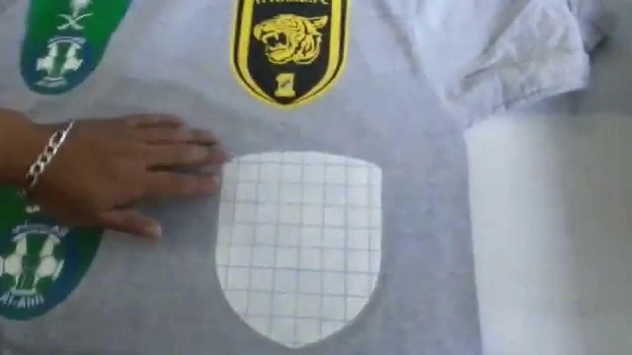 الطباعة على التيشرتات الغامقة بإستخدام الورق الحراري Cl Dark Ii Craft Projects Mens Tops Creative