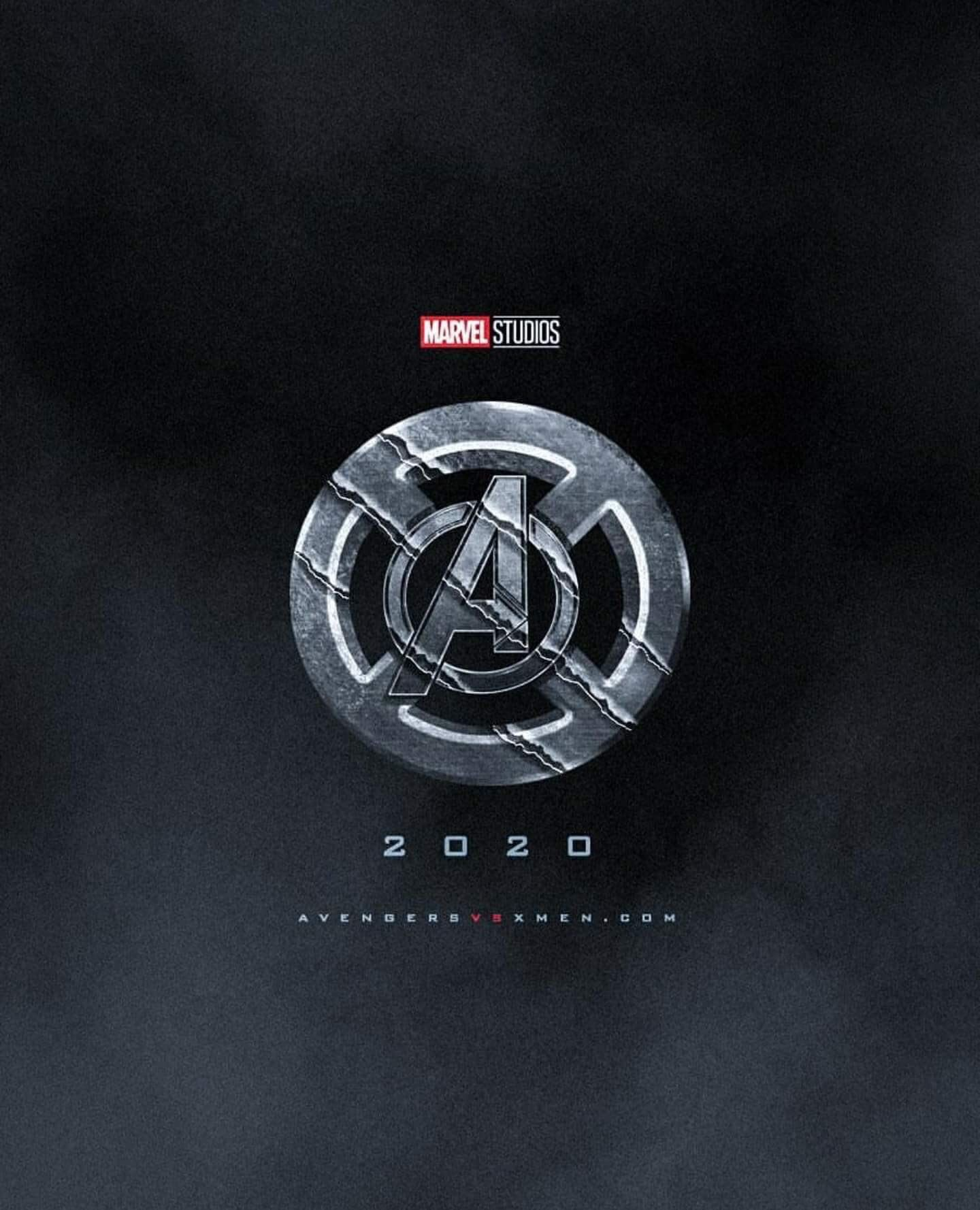 My Body Is Ready Marvel Studios Marvel Avengers