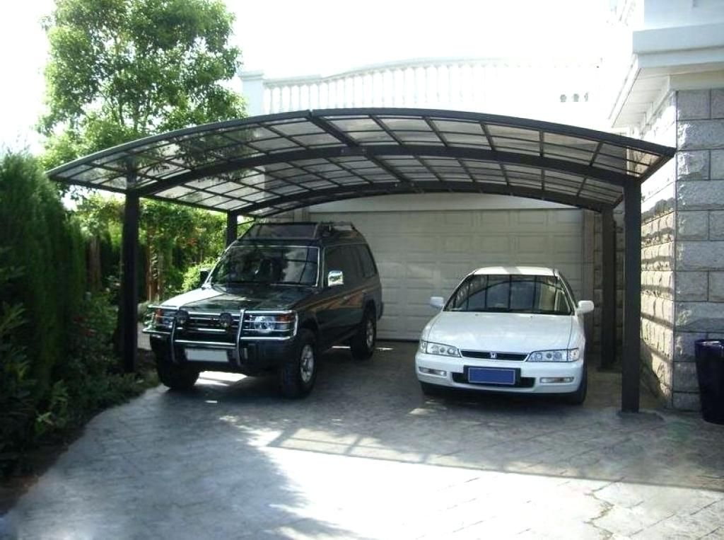 Snow And Wind Rated Portable Carports Instant Garage House 12 Wx20 Lx8 H Portable Carport Instant Garage Portable Garage