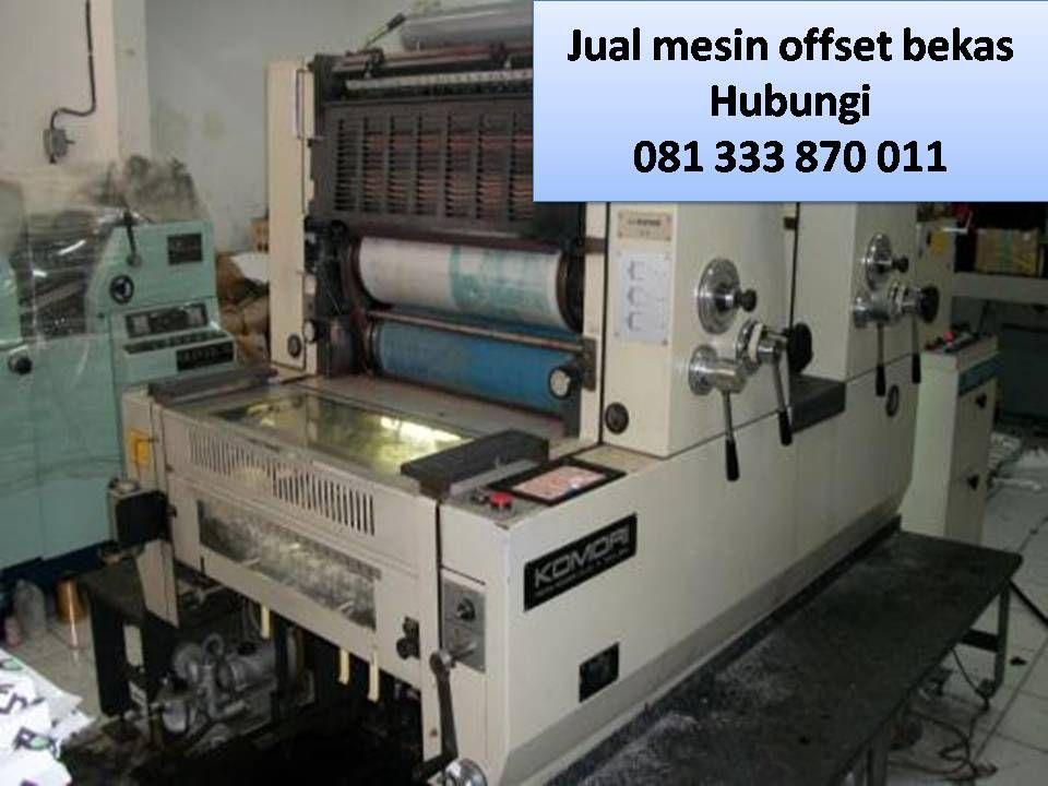 Harga Mesin Printer Baliho Mesin Printer Spanduk Usaha Sablon Digital Printing Mesin Cetak Banner Murah Harga Me Mesin Cetak Spanduk Digital Cetak Offset