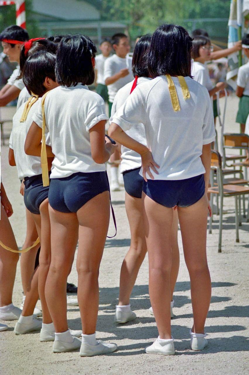 女子小中学生のお尻 Part.4 [無断転載禁止]©bbspink.comYouTube動画>2本 ->画像>277枚