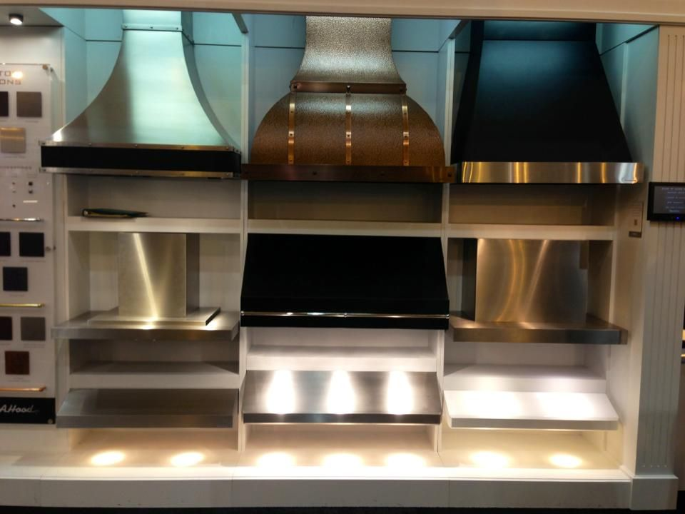 Kitchen Cabinet Kings at the KBIS 2013 (With images ...