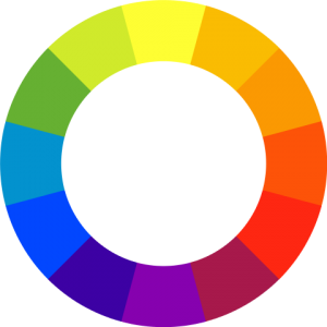 Using Color To Build Better Infographics - http://www.pureinfographics.com/using-color-build-better-infographics/