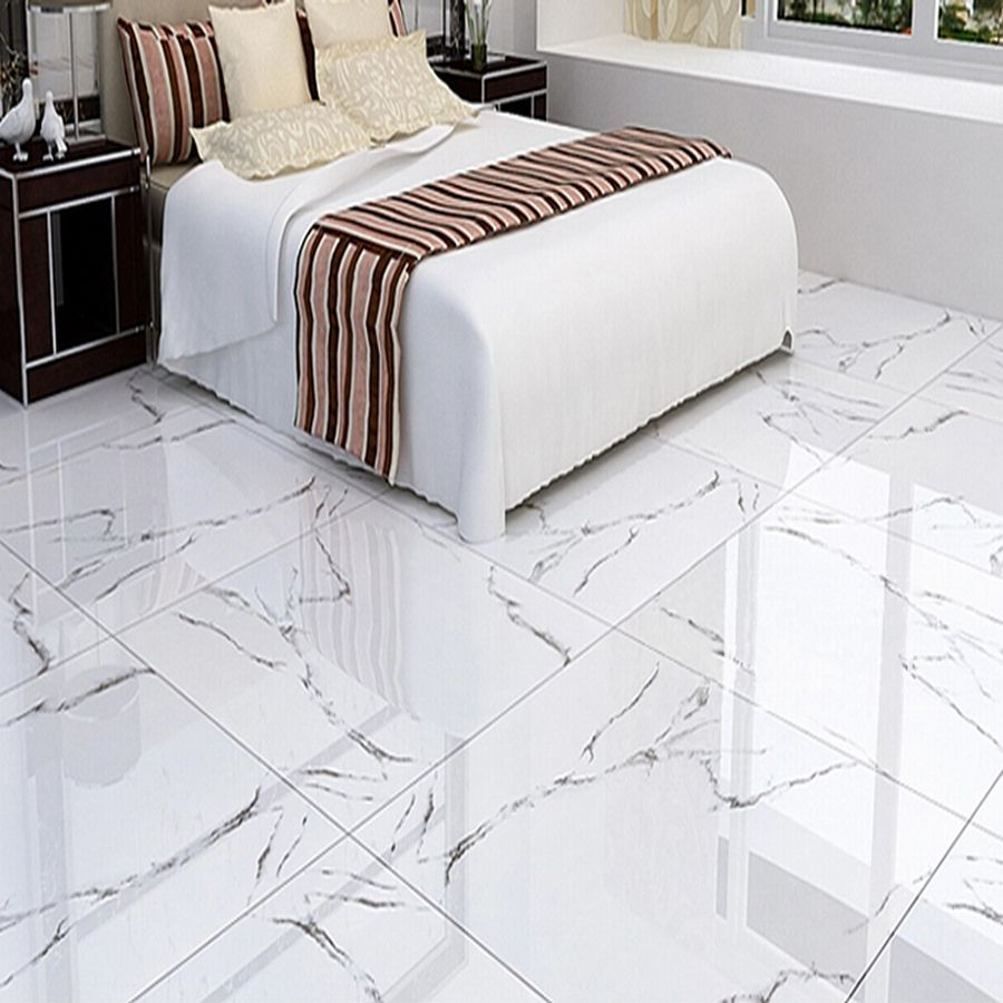 37 Luxury Tiles Bedroom Floor Sketch Decortez Tile Bedroom
