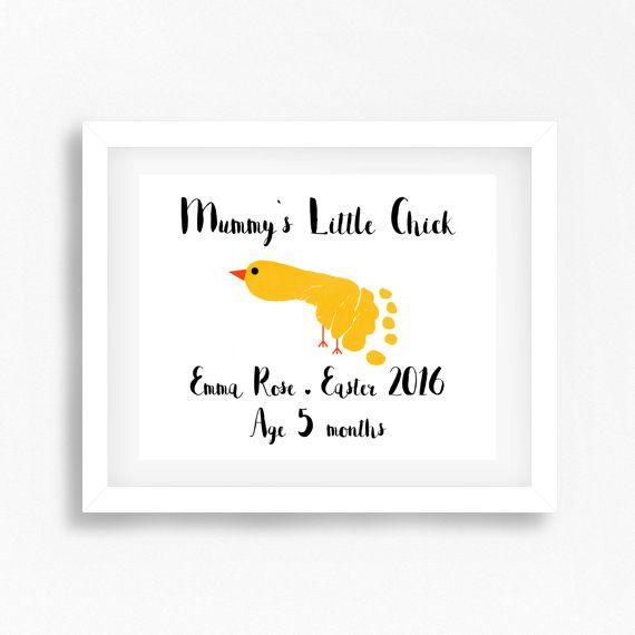 Babys first easter gift alternative easter by perfectlittleprints babys first easter gift alternative easter by perfectlittleprints negle Gallery