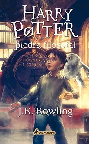 Here S What The First Harry Potter Book Looks Like Around The World Harry Potter Book Covers Harry Potter Pdf Harry Potter Books